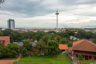 Melaka (20).jpg