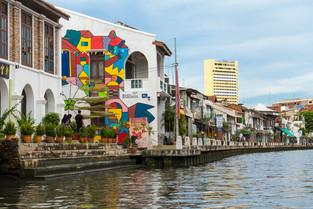 Melaka (8).jpg