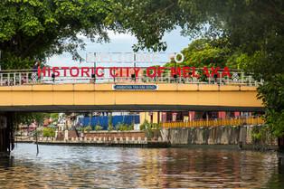 Melaka (7).jpg