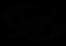 GW Keeping logo