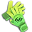 Thumbnail: GWK Junior Spectrum VG3