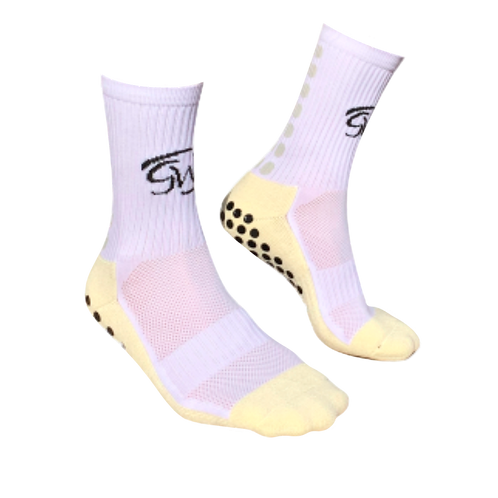 Adult Premium Grip Socks