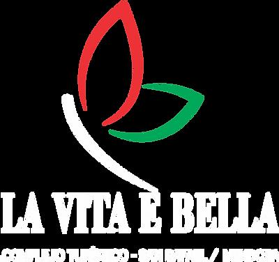 logo_web_lavitaebella_en_san_rafael_mend