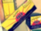 apotheke kaltern farmacia caldaro weinstraße medikament öffnungszeiten turnusdienst südtirol arzt dienst kalterersee heilmittel medikamente sonnenschutz sonnencreme
