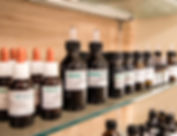 apotheke kaltern farmacia caldaro heilmittel kalterersee südtirol weinstraße geöffnet