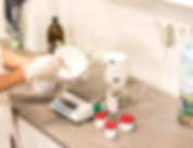 Apotheke Farmacia Kaltern Caldaro Vitalis Sortiment