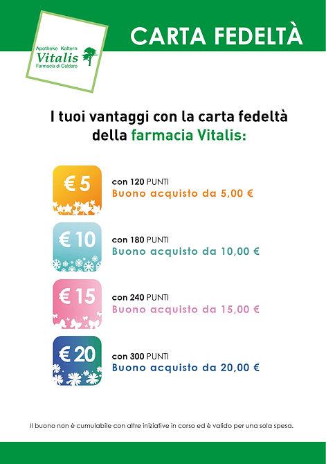 vitalis_card_IT.jpg