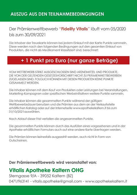 Teilnahmebedingungen_DE.jpg