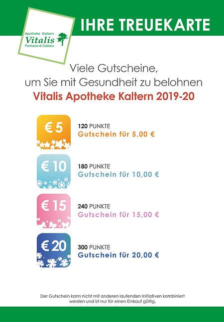 vitalis_card_DE_1.jpg