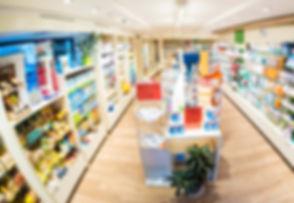apotheke kaltern farmacia caldaro weinstraße zöliakiemedikament öffnungszeiten turnusdienst südtirol arzt dienst kalterersee heilmittel medikamente