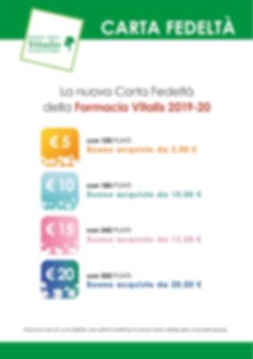 vitalis_card_IT_1.jpg