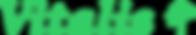 apotheke kaltern farmacia caldaro weinstraße medikament öffnungszeiten turnusdienst südtirol arzt dienst kalterersee heilmittel medikamente dienst service pharmacy