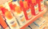 sonnenschutz apotheke kaltern farmacia caldaro weinstraße medikament öffnungszeiten turnusdienst südtirol arzt dienst kalterersee heilmittel medikamente dienst service pharmacy
