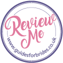 review-me-on-gfb-badge-1.png