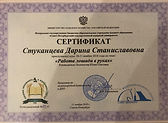 сертификат 22.jpg