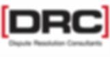 DRC logo gus 7.4.19.png