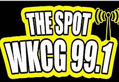 WKCG LOGO.png