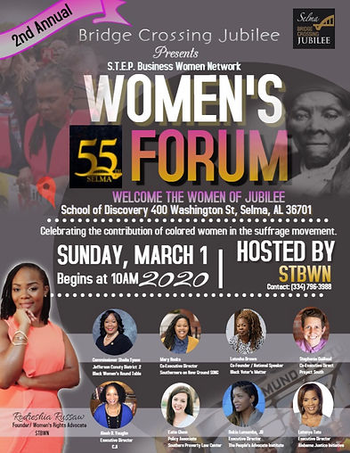 womens forum flyer 2020.jpg