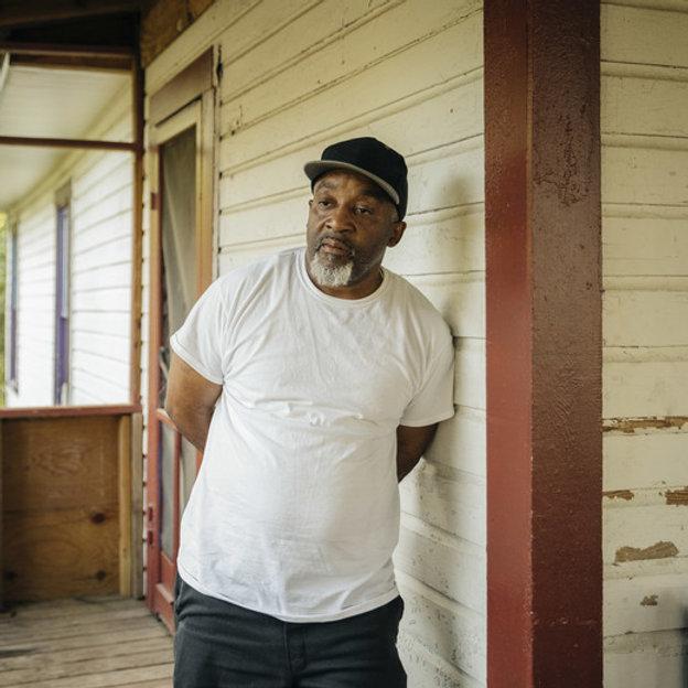 pastor glasgow website page photo.jpg
