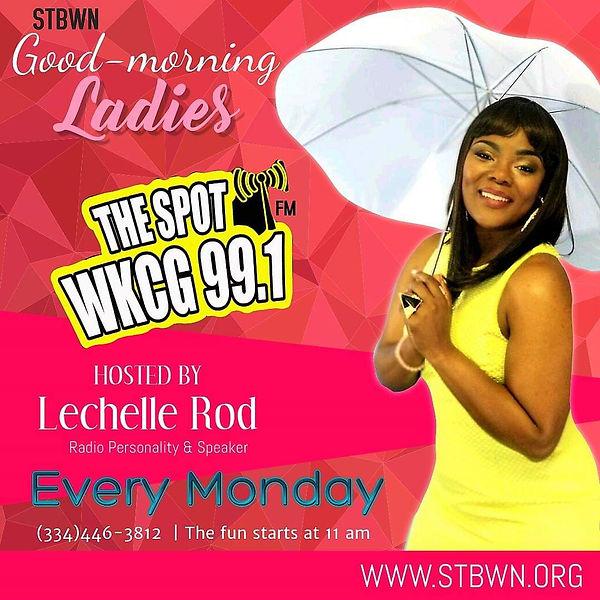 STBWN Good-morning Ladies Flyer.jpg