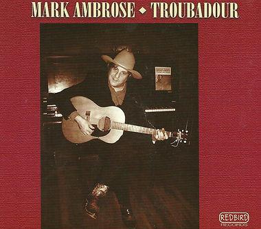 Mark Ambrose.jpg
