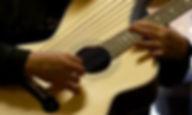 Merv Collins' Guitar.jpg