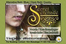 Secret Serenade.jpg