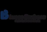Logo - Lucas Barbosa1-02.png