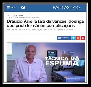 Drauzio Varella Espuma.jpg
