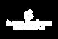 arquivos prontos_PNG_Logo - Lucas Barbos