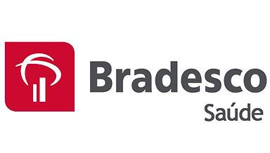bradesco-saude-logo.jpg