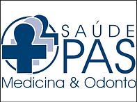 SAUDE-PAS.png