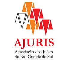 AJURIS.png