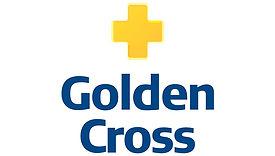 golden-cross-logo.jpg