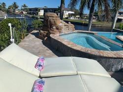 Relax Spa Villa MI CASA