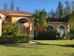 Villa SATORI