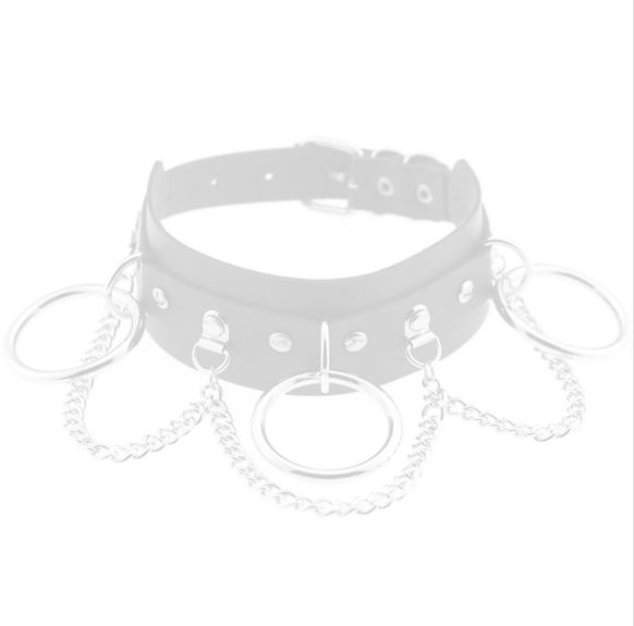 red%20leather%20and%20d%20link%20collar_edited.jpg