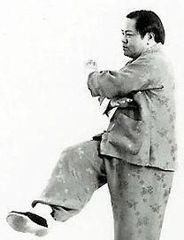 Cheng Tin-Hung