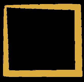 Frame-02.png