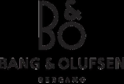 logo-beobg-1.png