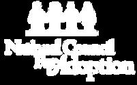 NCFA logo no bg white.png