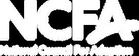 ncfa-logo-reverse-rgb.png
