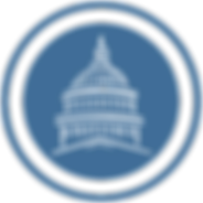 Capitol Sponsor Badge Blue 300.png