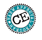 NASW CE Approval Logo.png