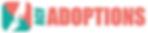 ACF Adoption Logo.png