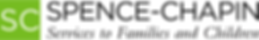 Spence Chapin logo.png