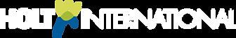 Holt Logo White.png