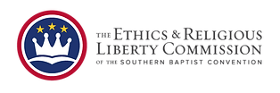 Horiztonal-Logo.png