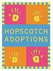 Hopscotch Adoptions - Cherry Blossom.jpg