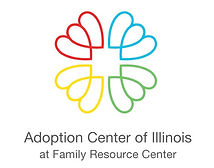 Adoption Center of Illinois at Family Re